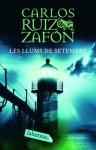 Les llums de setembre - Carlos Ruiz Zafón