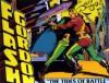 Flash Gordon #03 - Alex Raymond, Dave Schreiner