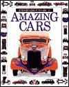 AMAZING CARS - Trevor Lord, Dave King