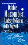 Midnight Clear - Debbie Macomber, Lindsay McKenna, Stella Bagwell