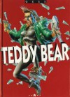 Teddy Bear 1 - Gess