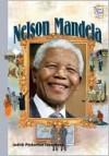 Nelson Mandela (History Maker Bios) - Judith Josephson