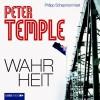 Wahrheit - Peter Temple, Hans M. Herzog