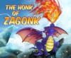 The Honk of Zagonk - Pat Hatt