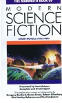 The Mammoth Book of New World Science Fiction: Short Novels of the 1960's - Isaac Asimov, Charles G. Waugh
