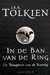 De Terugkeer van de Koning (In de ban van de ring, #3) - J.R.R. Tolkien, Max Schuchart
