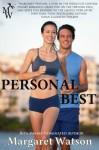 Personal Best - Margaret Watson