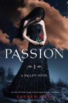 Passion (Fallen) - Lauren Kate