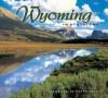 Wyoming Impressions - Fred Pflughoft
