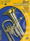Band Expressions - Robert W. Smith, Susan Smith, Michael Story, James Campbell, Richard Crain, Garland Markham, Linda Gammon