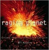 Raging Planet - Bill McGuire