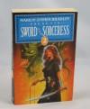 Sword And Sorceress: No. 2 - Marion Zimmer Bradley, Phyllis Ann Karr, Rachel Pollack, Diana L. Paxson