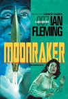 Moonraker: Library Edition - Ian Fleming