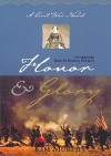 Honor & Glory (Audio) - Kim Murphy, Dianna Dorman