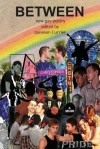 Between: New Gay Poetry - Jameson Currier