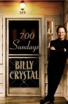 700 Sundays - Billy Crystal