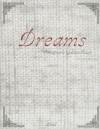 Dreams - Koto Bolofo