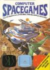 Computer Spacegames - Daniel Isaaman, Jenny Tyler