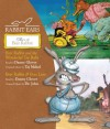 Rabbit Ears Treasury of Brer Rabbit: Brer Rabbit and the Wonderful Tar Baby, Brer Rabbit & Boss Lion - Rabbit Ears, Danny Glover