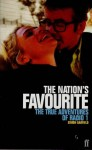 The Nation's Favourite: The True Adventures Of Radio 1 - Simon Garfield
