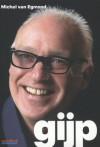 Gijp - Michel van Egmond