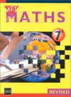 Key Maths: Year 7/1 (Key Maths): Pupil's Book Year 7/1 (Key Maths) - David Baker, Peter Bland, Barbara Holt