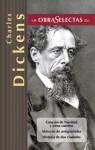 Charles Dickens (Obras selectas series) - Charles Dickens