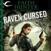 Raven Cursed - Faith Hunter, Khristine Hvam