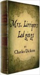 Mrs. Lirriper's Lodgings with illustrations - Sam Ngo, Charles Dickens