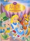 Alice in Wonderland (Disney Classics) - Walt Disney Company