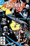 Batman: Year Three - Marv Wolfman, Pat Broderick