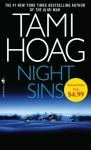 Night Sins - Tami Hoag