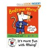 Bedtime, Maisy! (Other Format) - Lucy Cousins