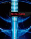 Precalculus, Seventh Edition - Ron Larson, Robert P. Hostetler