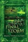 The Final Storm - Wayne Thomas Batson