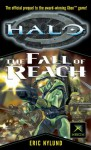 The Fall of Reach - Eric S. Nylund