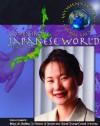 Women's Issues: Global Trends Women In The Japanese World - Elizabeth Van Houten, Mason Crest Publishers