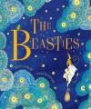 The Beasties - Jenny Nimmo, Gwen Millward