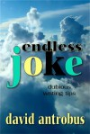 Endless Joke - David Antrobus