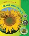 Plant Life Cycles - Sally Morgan