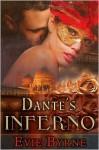 Dante's Inferno - Evie Byrne