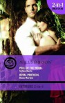 Pull of the Moon / Royal Protocal - Sylvie Kurtz, Dana Marton