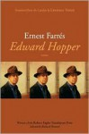 Edward Hopper - Ernest Farrés, Lawrence Venuti, Ernest Farres