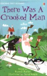 There Was A Crooked Man (First Reading) - Russell Punter, David Semple