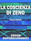 La coscienza di Zeno (eBook Supereconomici) (Italian Edition) - Italo Svevo
