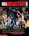 NBA Megastars 1997 - Bruce Weber