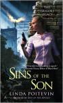 Sins of the Son (Grigori Legacy #2) - Linda Poitevin