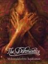 The Dohmestics - Mohanalakshmi Rajakumar