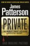 Private: (Private 1) - James Patterson