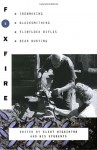 Foxfire 5: Ironmaking, blacksmithing,flintlock rifles, bear hunting & other affairs of plain living - Eliot Wigginton